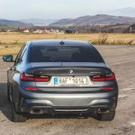 bmw-m340i-xdrive-first-edition-23