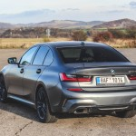 bmw-m340i-xdrive-first-edition-24