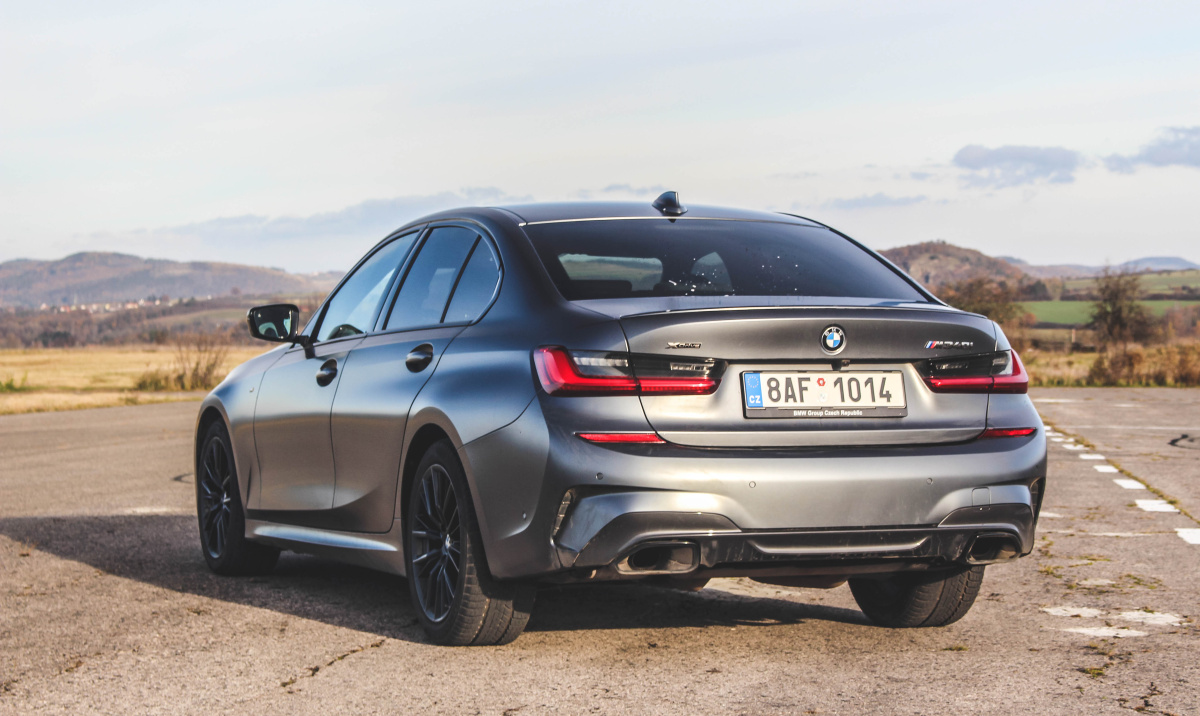 bmw-m340i-xdrive-first-edition-25