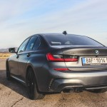 bmw-m340i-xdrive-first-edition-26