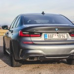 bmw-m340i-xdrive-first-edition-27
