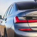 bmw-m340i-xdrive-first-edition-28
