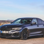 bmw-m340i-xdrive-first-edition-3
