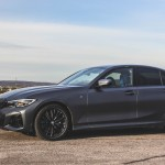 bmw-m340i-xdrive-first-edition-4