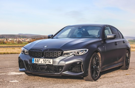 bmw-m340i-xdrive-first-edition-5