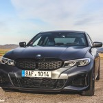 bmw-m340i-xdrive-first-edition-6