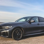 bmw-m340i-xdrive-first-edition-7