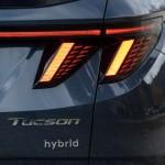 hyundai-tucson-2020-5