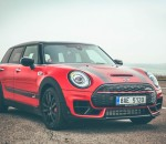 mini-clubman-jcw-all4-5