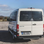 vw-crafter-15