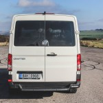 vw-crafter-16