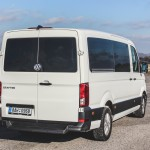 vw-crafter-17