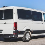 vw-crafter-18