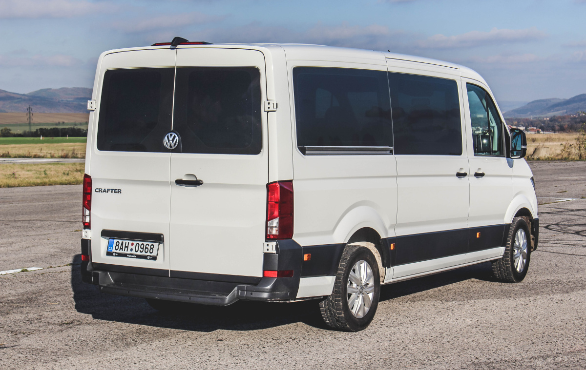 vw-crafter-19