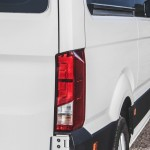 vw-crafter-20