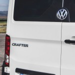 vw-crafter-21