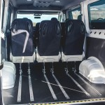 vw-crafter-22