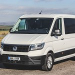 vw-crafter-3