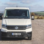 vw-crafter-4