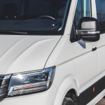 vw-crafter-7