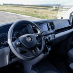 vw-crafter-9
