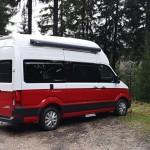volkswagen-grand-california-600-1