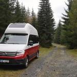 volkswagen-grand-california-600-12