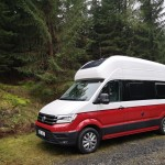 volkswagen-grand-california-600-14