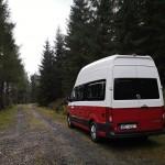 volkswagen-grand-california-600-15