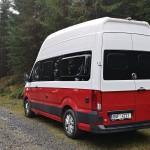 volkswagen-grand-california-600-16