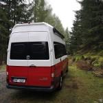 volkswagen-grand-california-600-18