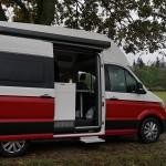 volkswagen-grand-california-600-21