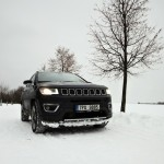 jeep-compass-17