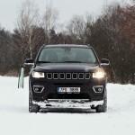 jeep-compass-22