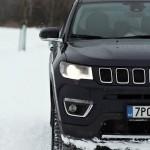 jeep-compass-23