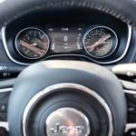 jeep-compass-4
