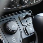 jeep-compass-5