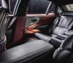 lexus-ls500h-interior_1