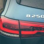 mercedes-benz-b-2021-8