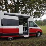 volkswagen-grand-california-600-22
