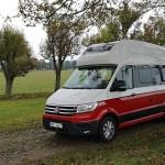 volkswagen-grand-california-600-30