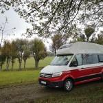 volkswagen-grand-california-600-31