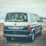 volkswagen-multivan-6-1-comfortline-1