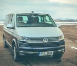volkswagen-multivan-6-1-comfortline-10