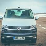 volkswagen-multivan-6-1-comfortline-11