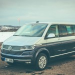 volkswagen-multivan-6-1-comfortline-12