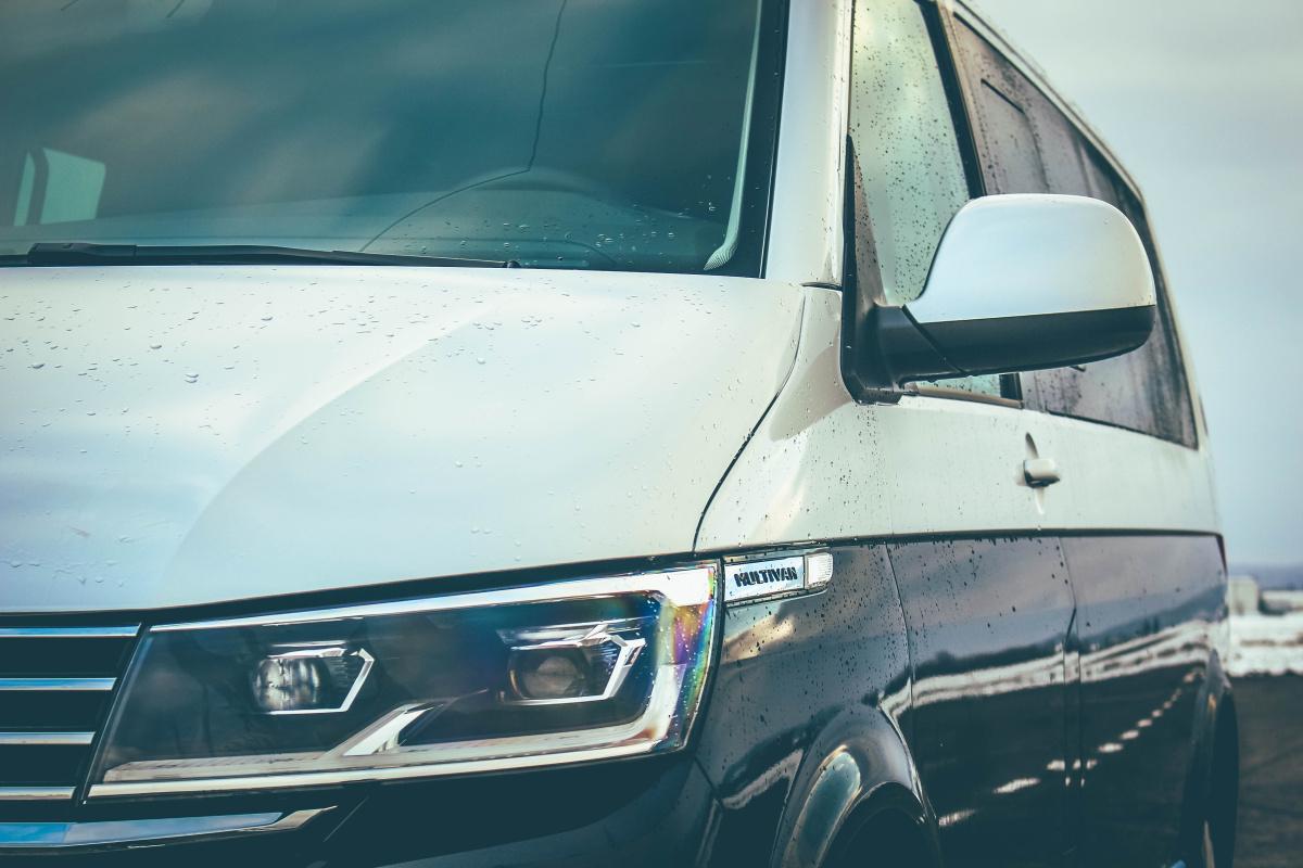 volkswagen-multivan-6-1-comfortline-13