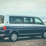 volkswagen-multivan-6-1-comfortline-2