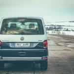 volkswagen-multivan-6-1-comfortline-3
