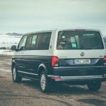 volkswagen-multivan-6-1-comfortline-4